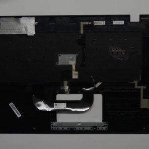 Asus R702U - Plasturgie clavier arrière