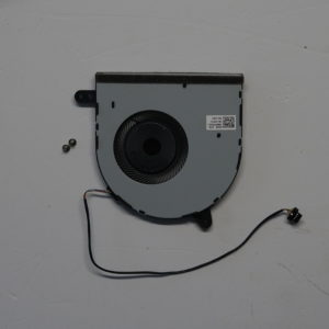 Asus R702U - Ventilateur